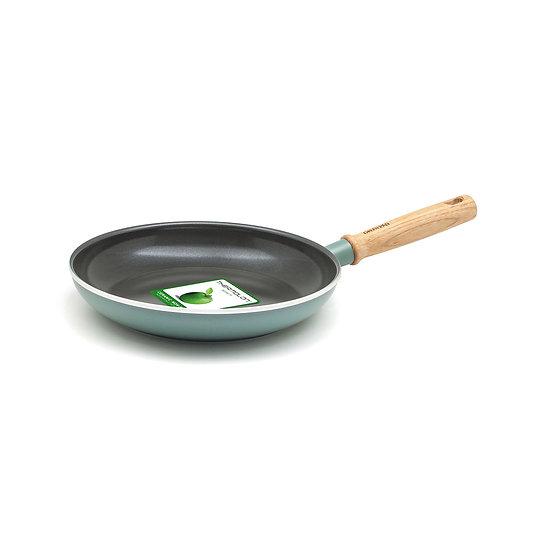 GreenPan MayFlower 24 cm Frypan