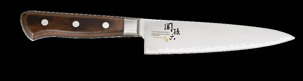 Seki Magoroku Mokuren - Petty 150 mm.