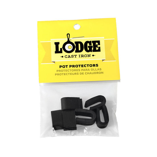 Lodge Pot Protectors