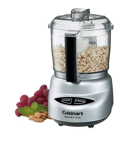 Cuisinart DLC-2ABC Mini Prep Plus Processor/เครื่องเตรียมอาหาร