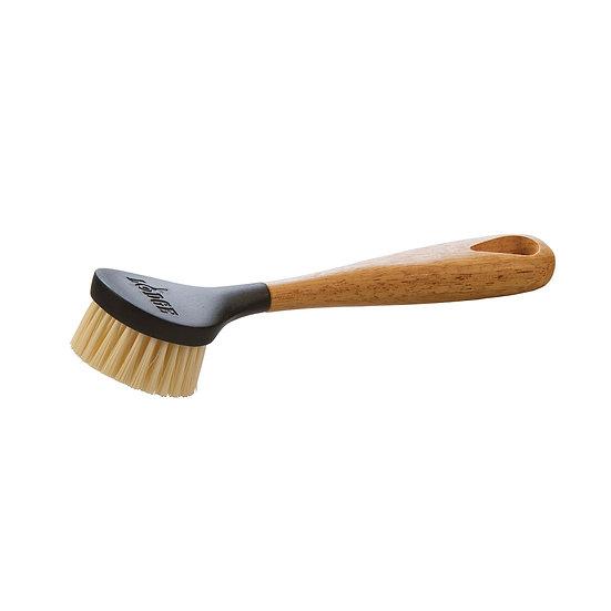 Lodge 25.4 cm Scrubber Brush/แปรงขัดกระทะ