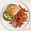 Thumbnail: Cuisinart TOA-60 Air Fryer Toaster Oven