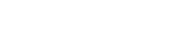 Blacklock logo1.png