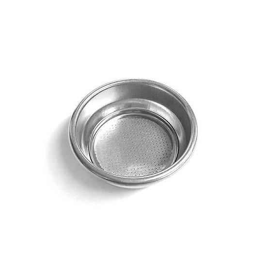 GAGGIA Multi-Hole Filter Basket/ตะกร้าดับเบิ้ลช็อตหลายรู