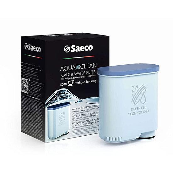 AquaClean Water Filter For Gaggia Babila