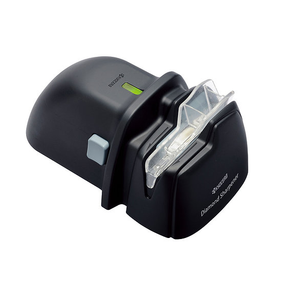 Kyocera Diamond Sharpener DS-38