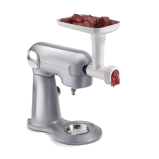 Cuisinart MG-50-VS Meat Grinder Stand Mixer Attachment