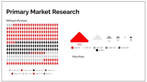 Project Nova Market Research