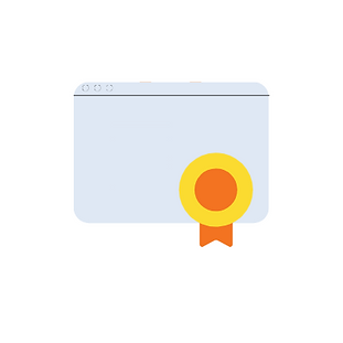 Industry Certification Website