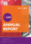 2019-2020 Thumbnail.jpg