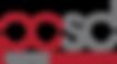 PCSD Logo.png