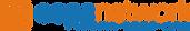 CAPS Network Logo.png
