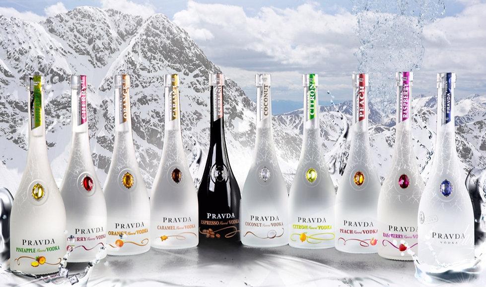 pradva-vodka-fondo-aboutus_edited.jpg