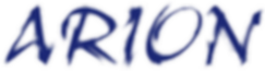 ARION_logo1.png