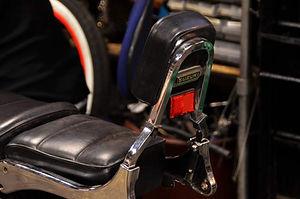 Sæde.jpg