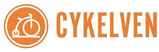 Cykelven_Logo_Linkedin.jpg