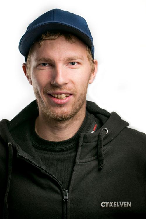 Rene Hansen