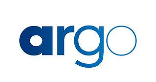 argo-logo-fb.jpg