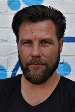 Mikkel Andreasen