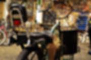 CykelBagside.jpg