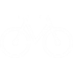 brugte cykler