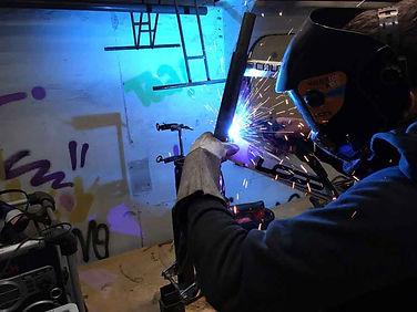 proces_headtube_welding.jpg