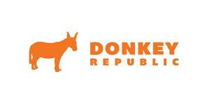 donkeyrepublic.jpg