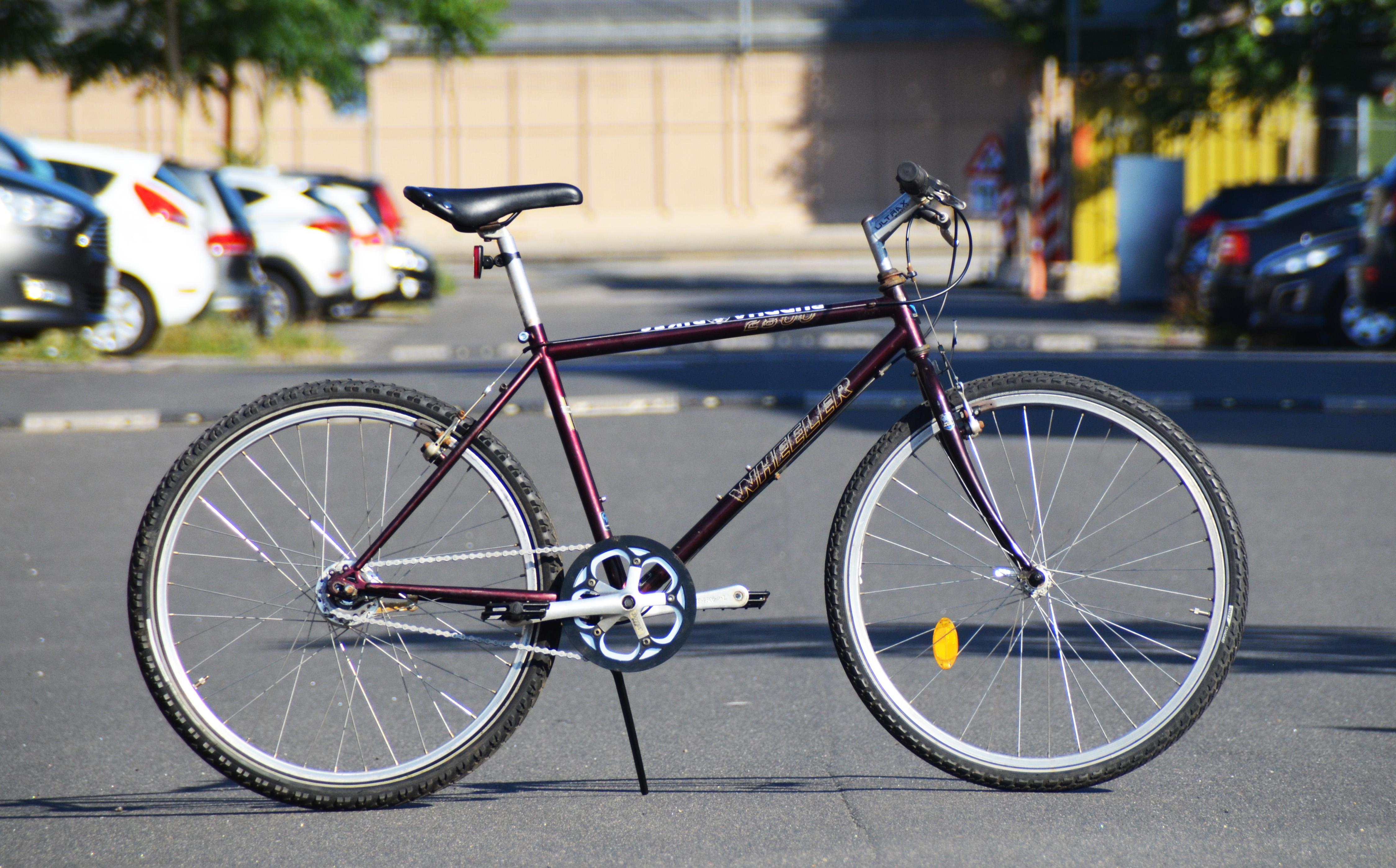 buddha bikes brugte cykler i k benhavn. Black Bedroom Furniture Sets. Home Design Ideas