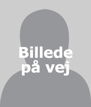 Sofus Hansen