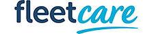 fleetcare-logo-website.jpg