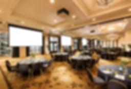 stamford grand ballroom-2.jpg