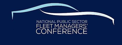 2019 NPSFMC logo- websize-no-date-2020.j