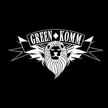 Greenkom_Logo.jpg