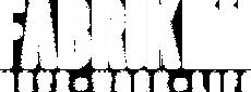 Logo Fabrik 11 Claim weiß.png
