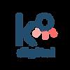 Final logos_KO original.png