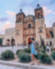 Mexico-02192.jpg