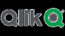 qlik-vector-logo_edited.png