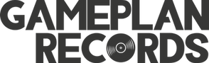 Gameplan Logo Grey.png