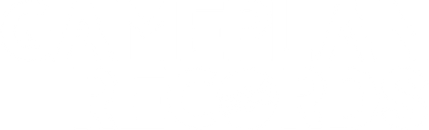 Gameplan Brandmark White 2.png