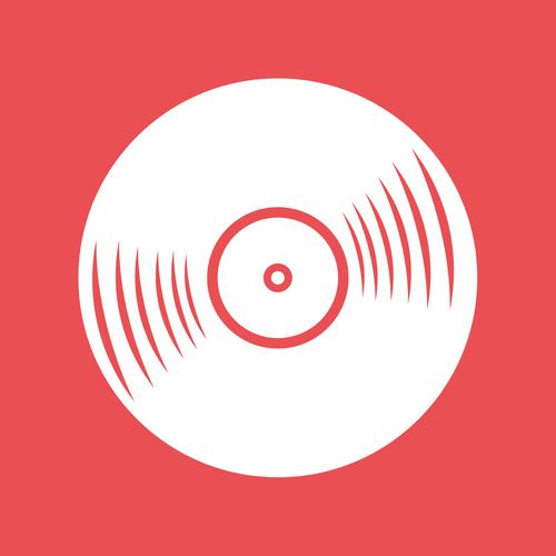 Gameplan Records