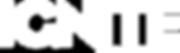 Ignite By Gameplan Records Logo.png