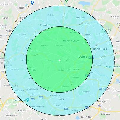delivery radius.jpg