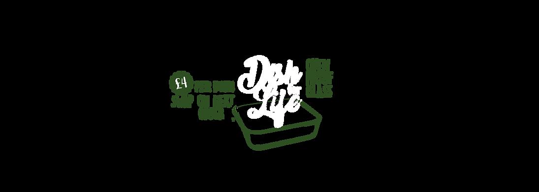 dish4life1.png