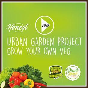 Urban-Garden-Proj-Video-TEMP.jpg