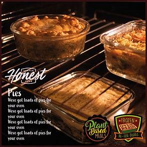 Pies-In-OVEN.jpg