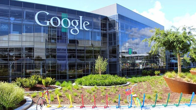 .Foto pesquisa Google