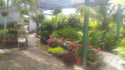 Nobre Garden