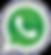 whatsapp  do Guia Indicador