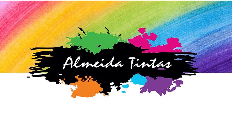 Almeida Tintas