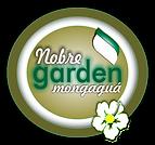 Nobre Garden - Mongaguá
